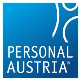 Personal Austria